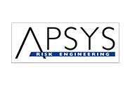 Apsys3