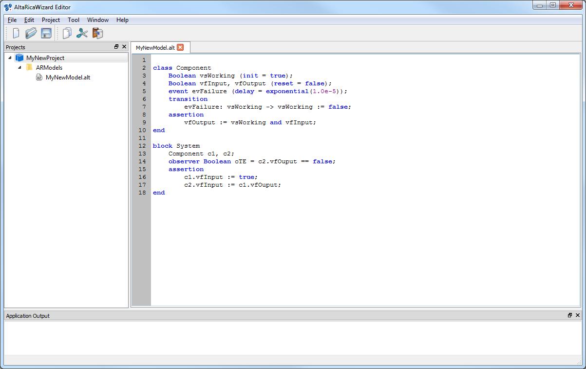 3-CreateModel